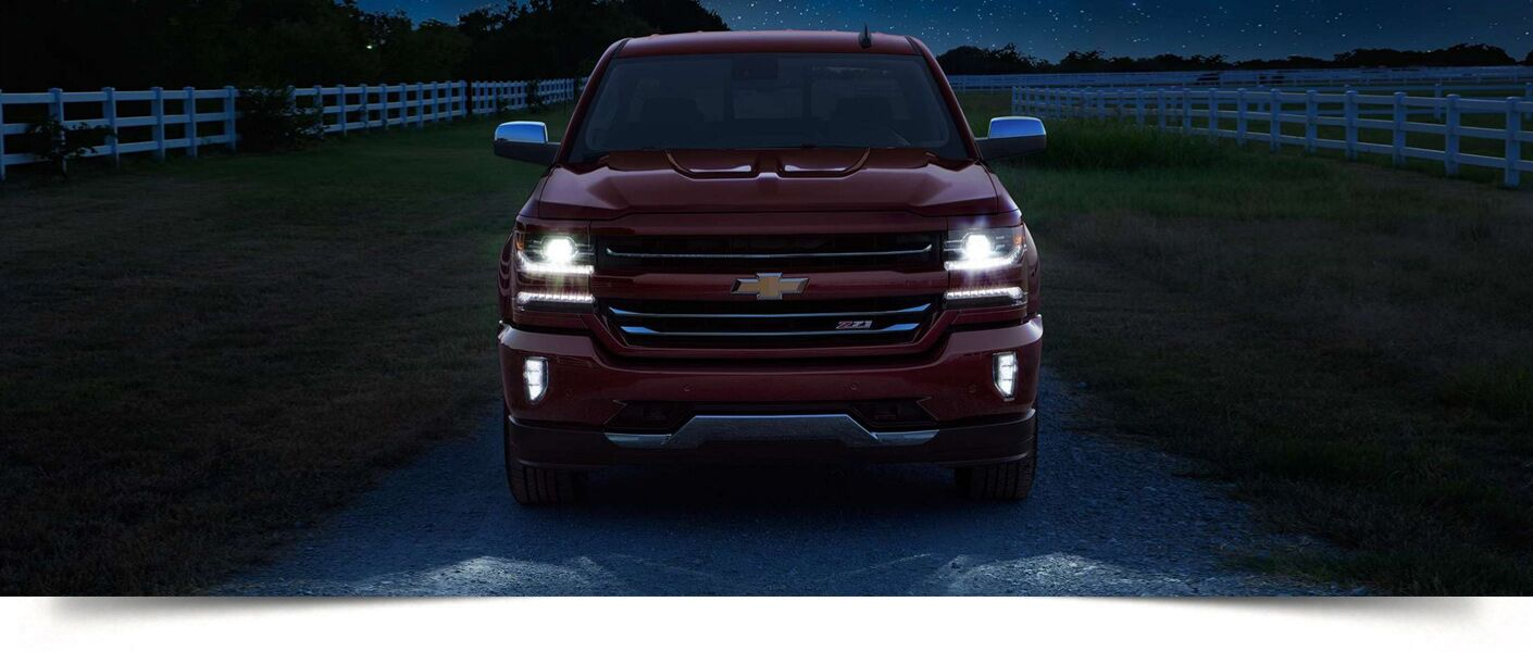 Simi Valley Chevrolet >> About Simi Valley Chevrolet A Simi Valley Ca Dealership