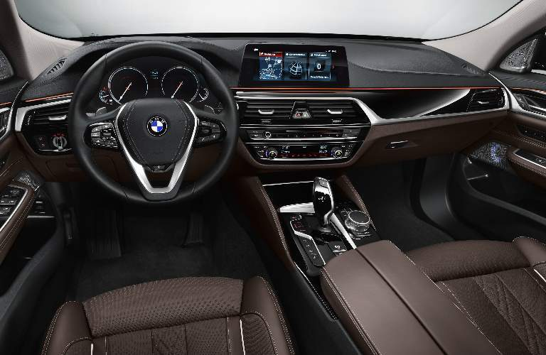2018 bmw m5 interior.  bmw 2018 bmw x3 glendale ca interior inside bmw m5 interior