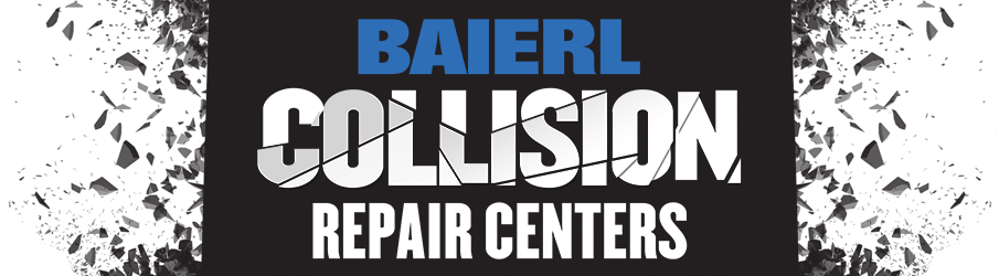 Baierl Collision Repair Centers