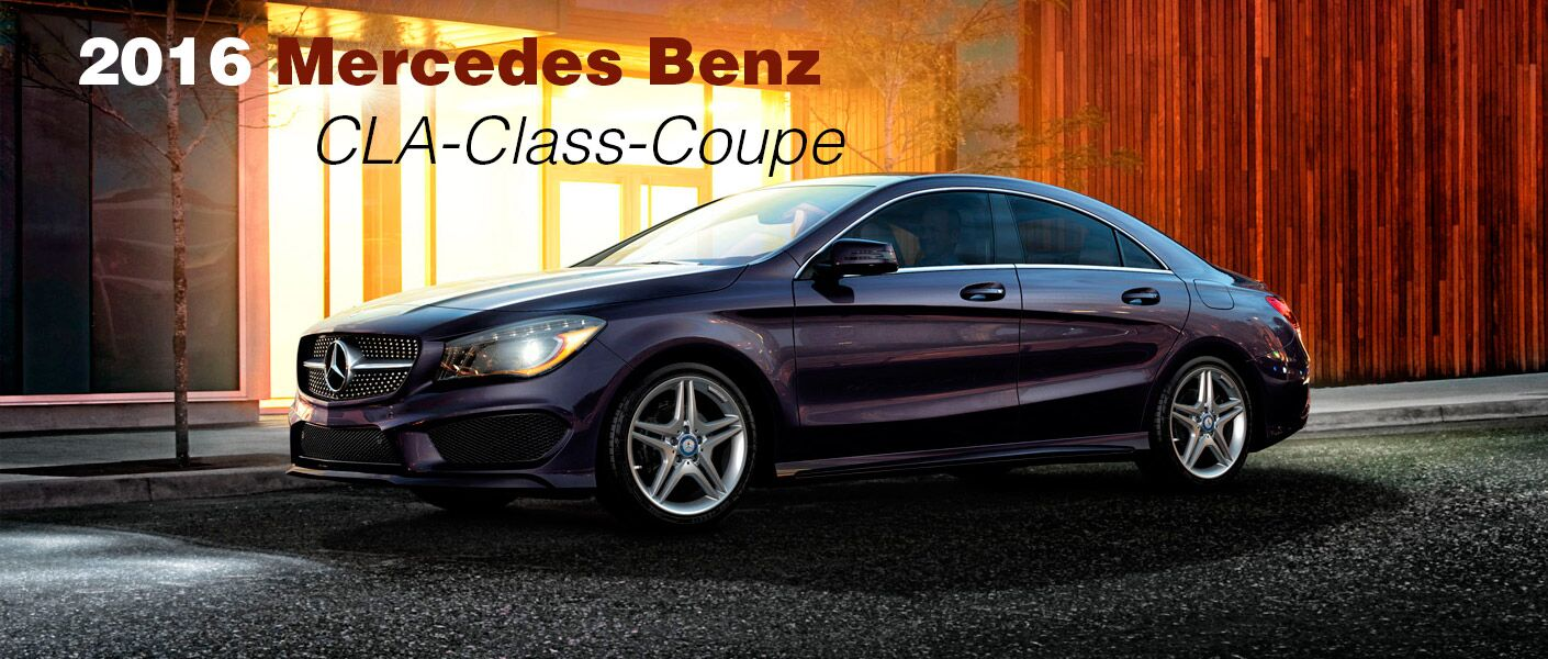 2016 mercedes benz cla merriam ks for 2016 mercedes benz cla