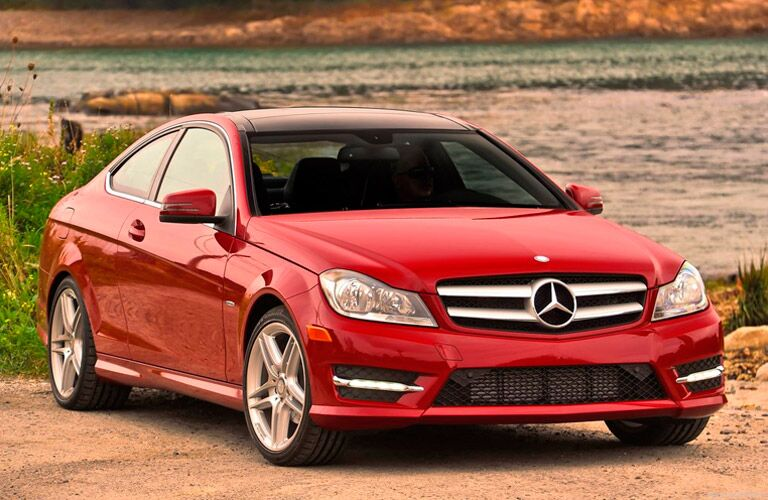 Mercedes benz unlimited mileage certified pre owned warranty for Mercedes benz certified warranty coverage