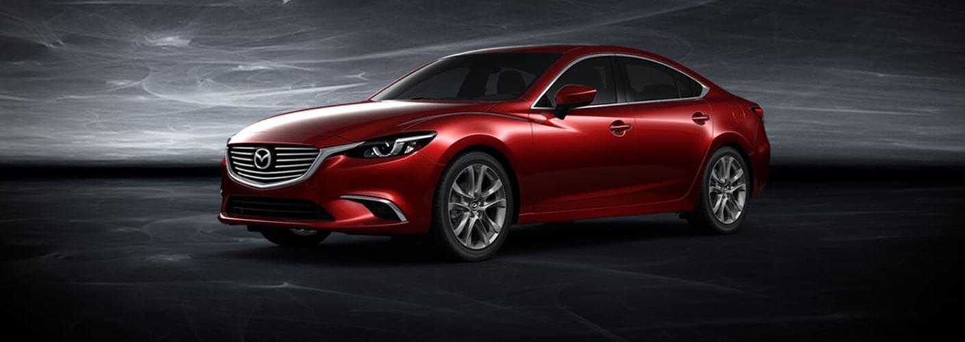 About Fenton Mazda Of Amarillo A Amarillo TX Dealership - Mazda dealers texas