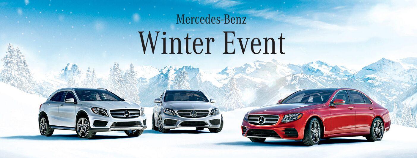 San juan texas mercedes benz dealership mercedes benz of for Mercedes benz of san juan texas