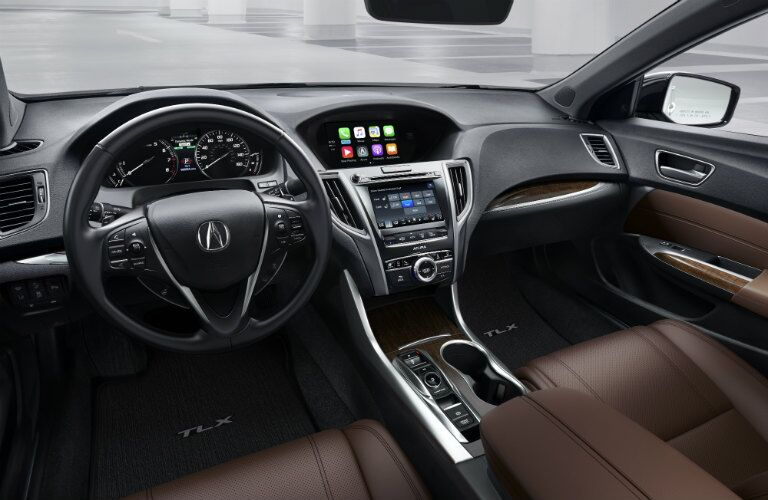 where can i pre-order the 2018 acura tlx near pittsburgh?