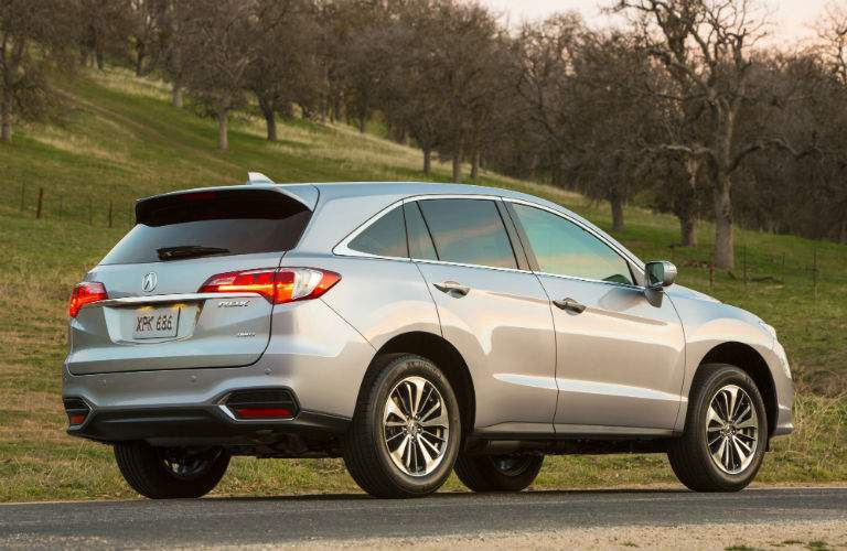 2018 acura q5. interesting 2018 the 2018 acura rdx is more powerful than the audi q5 intended acura q5
