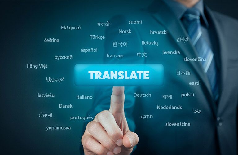 multilingual, long-term employees