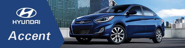 You may also like the Hyundai Accent