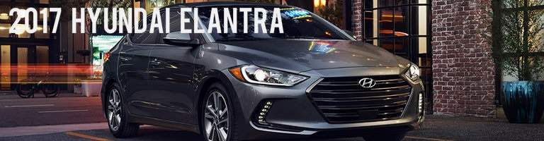 You may also like the Hyundai Elantra