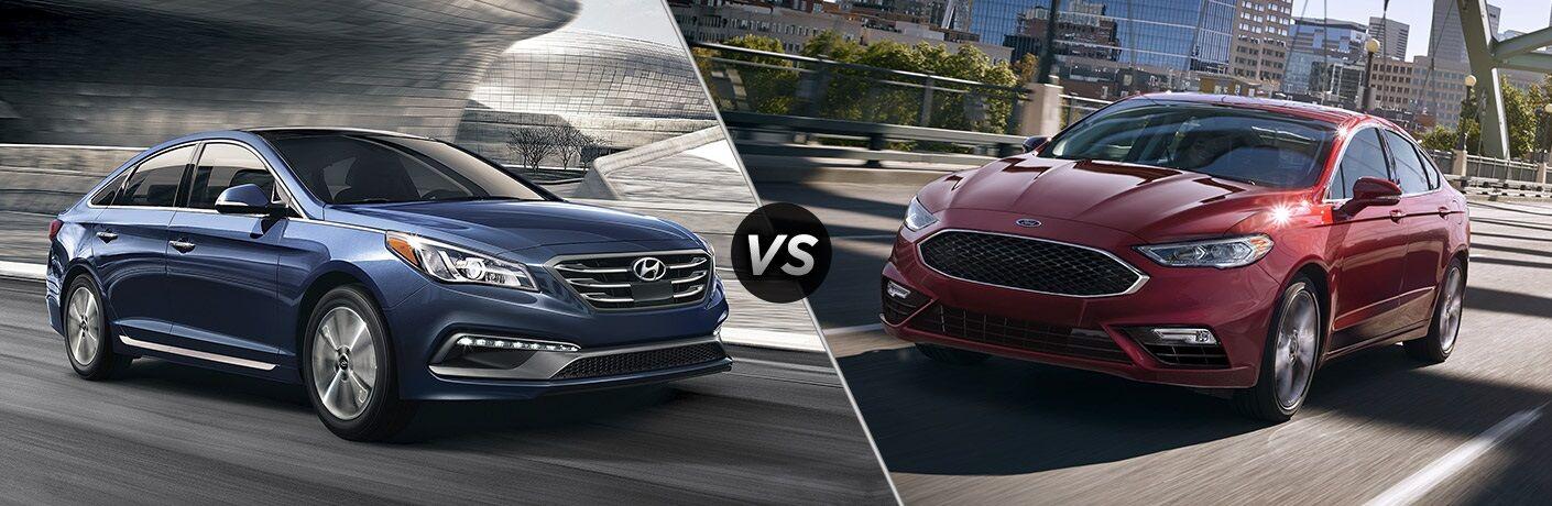 2017_Hyundai_Sonata_vs_2017_Ford_Fusion A_o?su003d252521