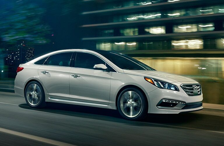 Interested Buyers Can Also Get Behind The Wheel Of The New 2017 Hyundai  Sonata Today By Scheduling A Test Drive On Our Website.