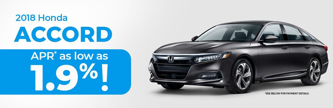 Battison Honda