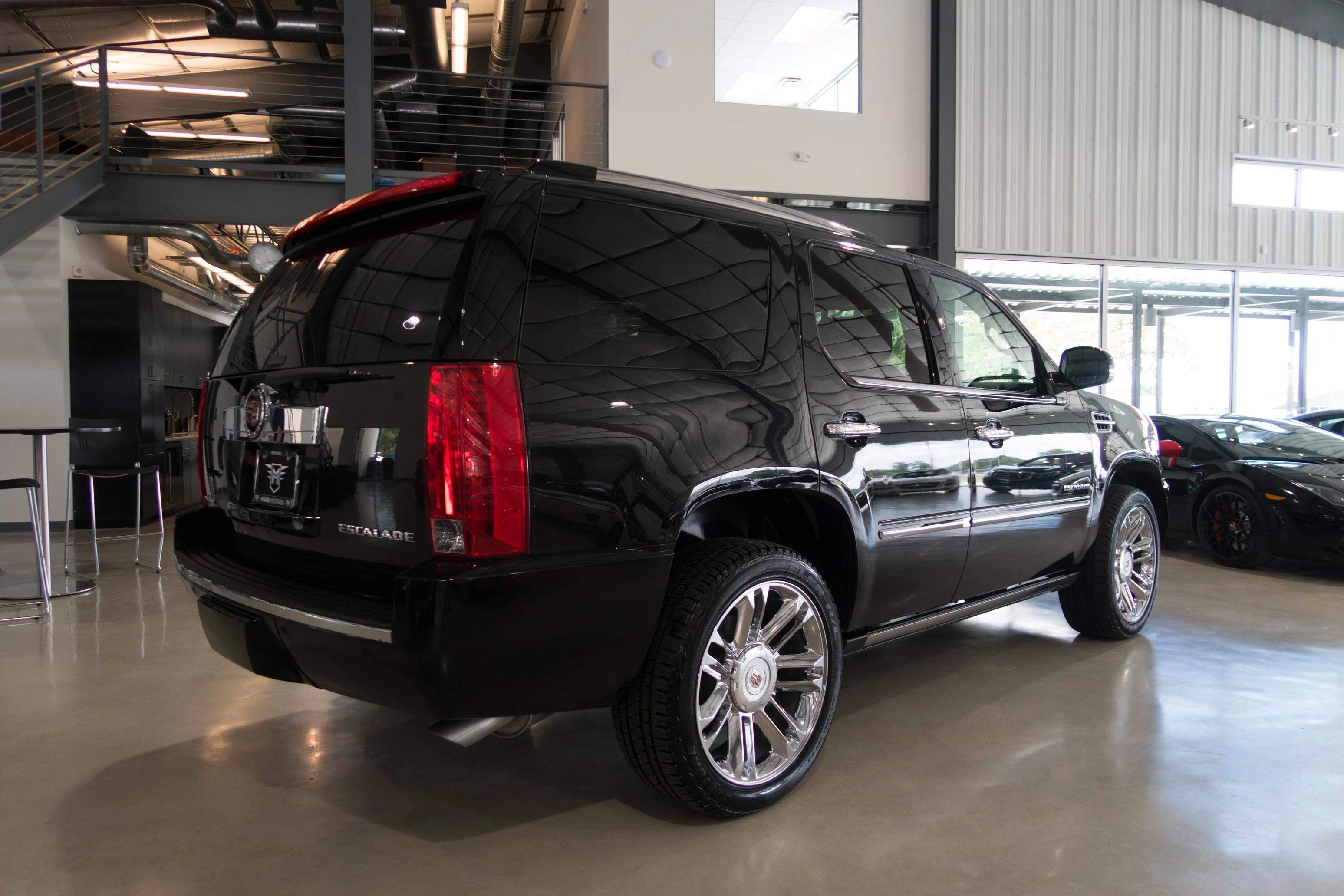 2015 cadillac escalade for sale in boerne tx 2015 cadillac escalade near me in boerne tx. Black Bedroom Furniture Sets. Home Design Ideas
