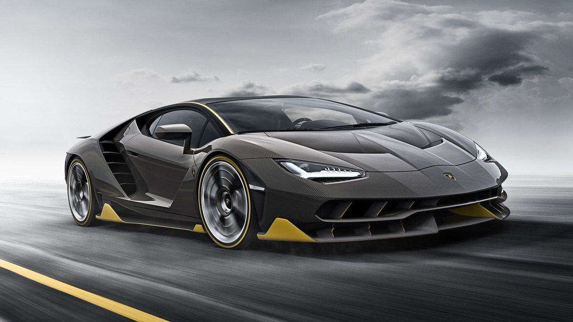 Used Lamborghini For Sale In Boerne Tx Used Lamborghini Dealer In