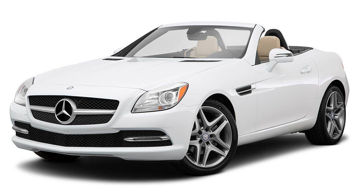 2015 mercedes benz slk250 for sale in boerne texas at for Mercedes benz boerne texas