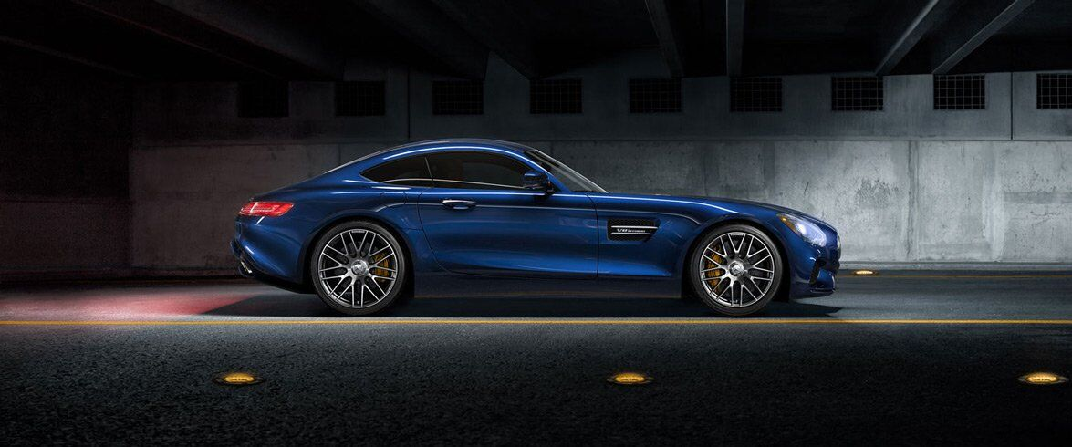 2016 Mercedes Benz Amg Gt S In Boerne Tx >> 2016 Mercedes Benz Amg Gt S For Sale In Boerne Texas 2016