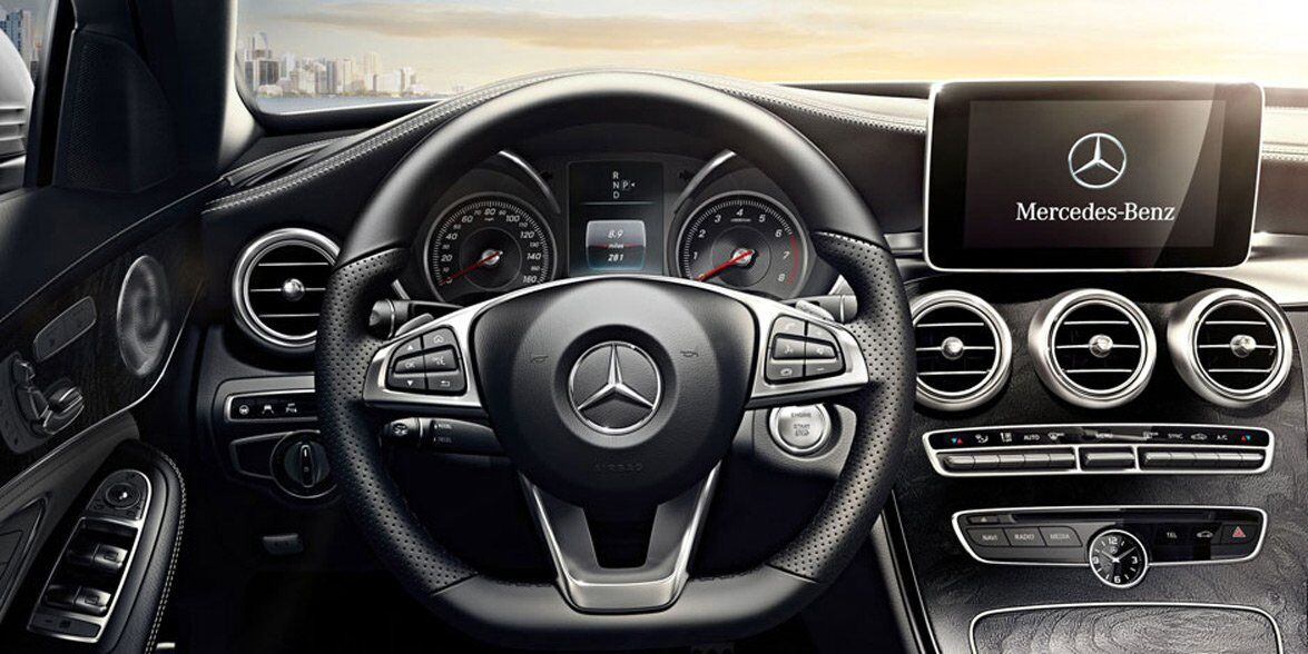 Used 2017 Mercedes Benz E300 For Sale in Boerne