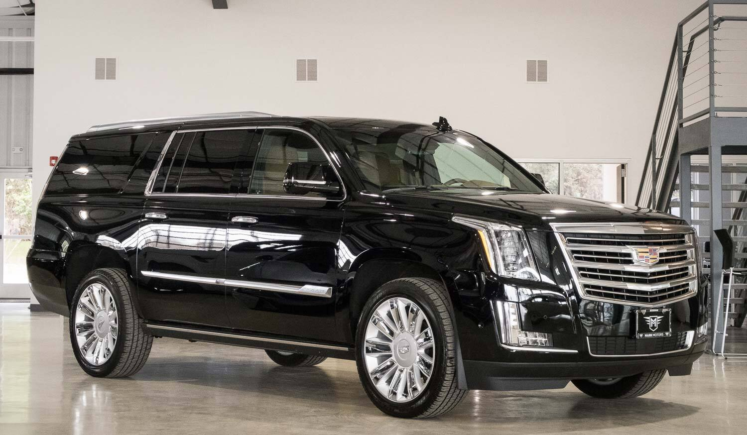 2017 cadillac escalade for sale in san antonio 2017 cadillac escalade in san antonio 2017. Black Bedroom Furniture Sets. Home Design Ideas