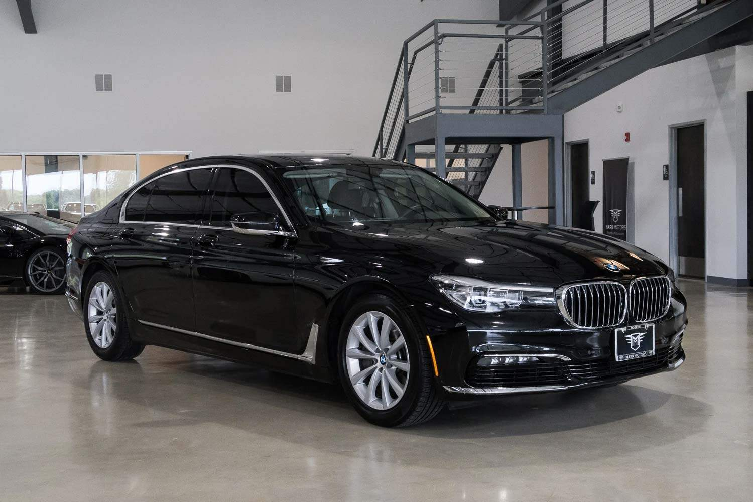 il of bmw near cc fields sale olympia for schererville series