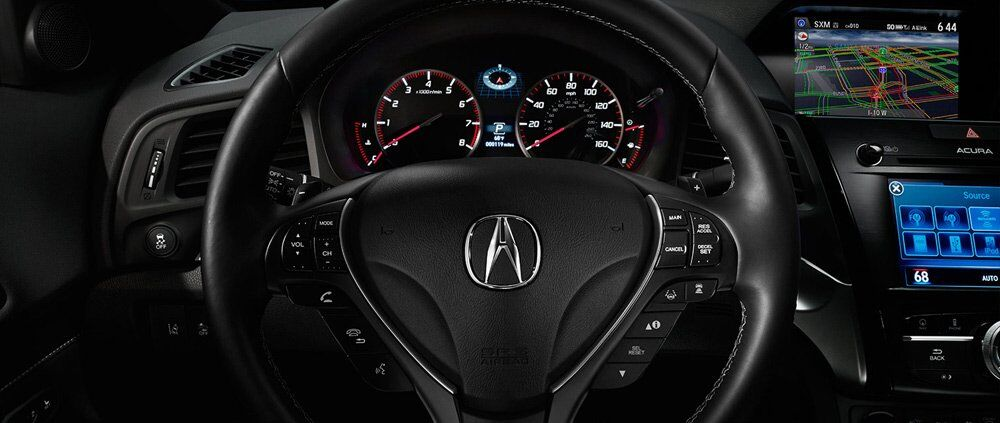 2016_Acura_ILX_Interior_Room.jpg