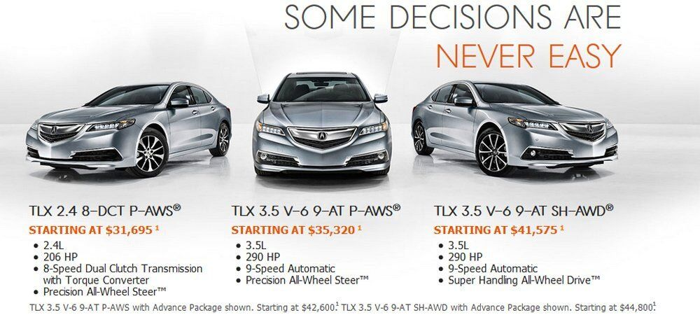 2016_Acura_TLX_Pricing.jpg