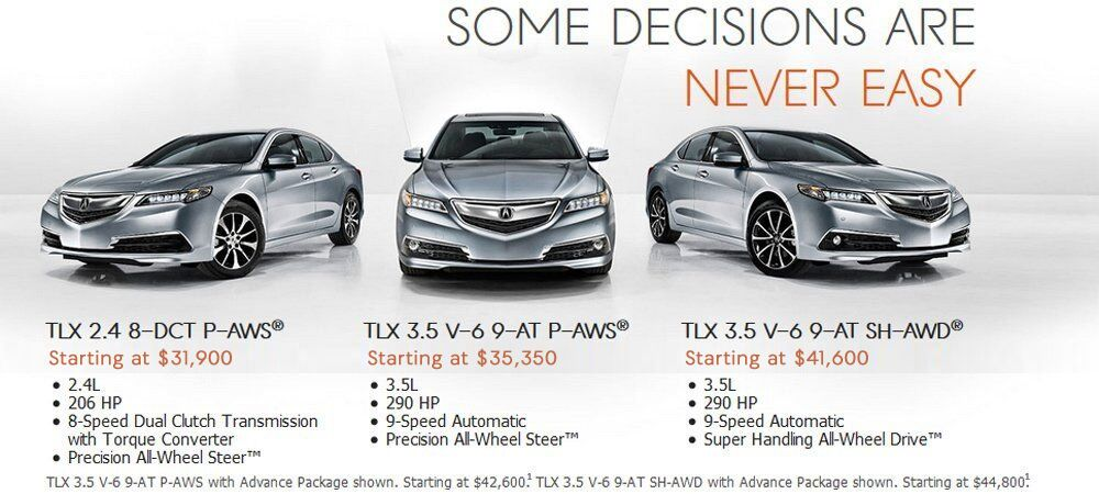 2017 Acura TLX Pricing.jpg