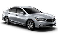 New_RLX_Virginia_Acura_Dealer