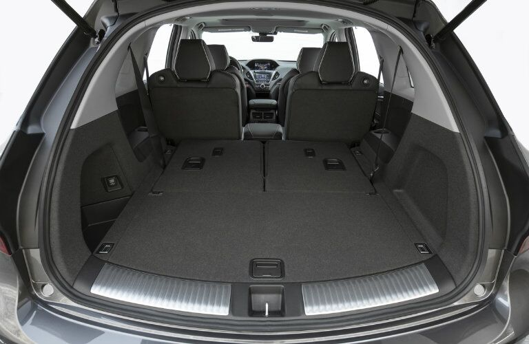 2019 acura mdx sport hybrid sh awd washington d c. Black Bedroom Furniture Sets. Home Design Ideas