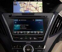 Premium Navigation