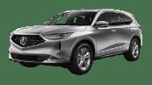 New_MDX_Virginia_Acura_Dealer