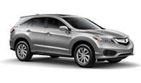 New_RDX_Virginia_Acura_Dealer