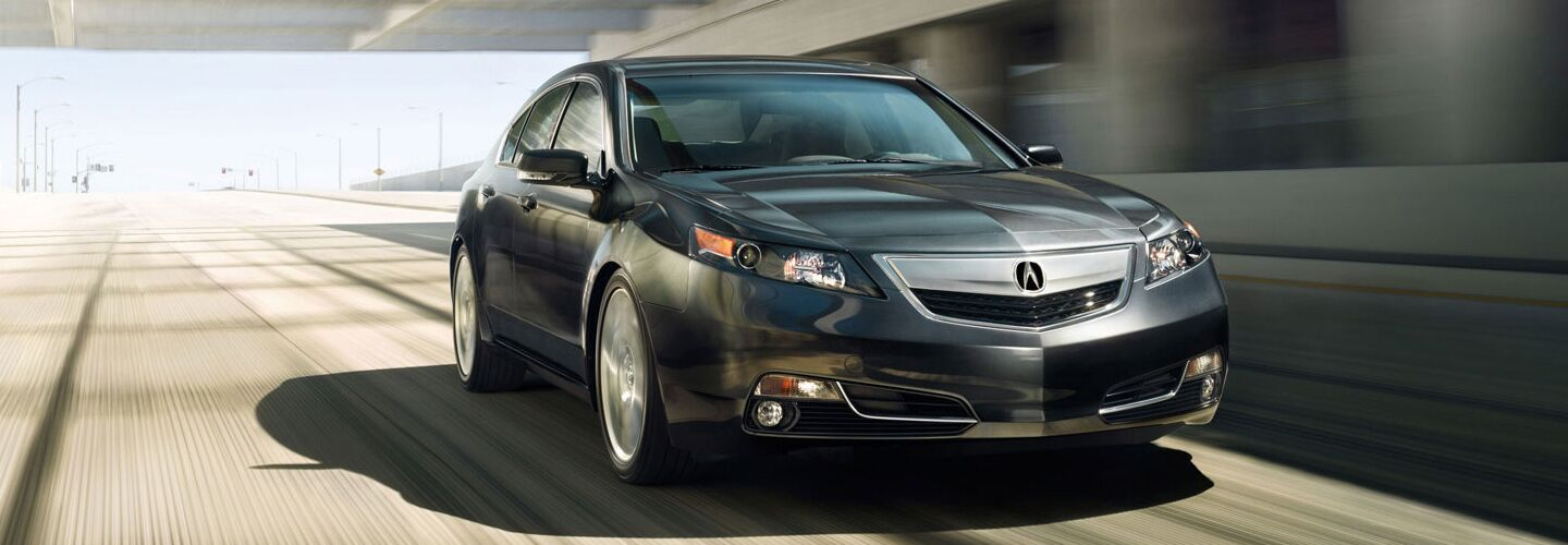 Certified Pre Owned Acura Program View Warranty And Coverage