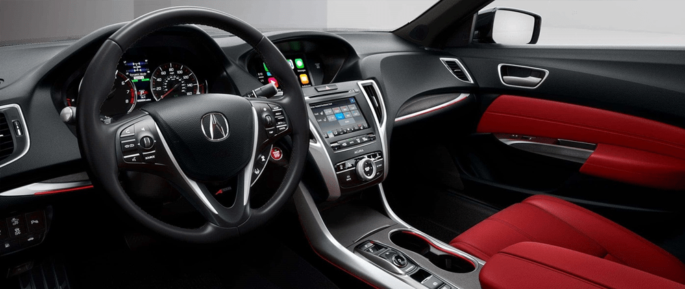 2018 acura lease specials. exellent 2018 radley acura intended 2018 acura lease specials d