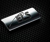 ELS Studio® Premium Audio System