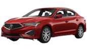 New_Acura_ILX_In_VA