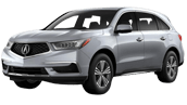 New_MDX_Virginia_Acura_Dealer