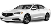 New_TLX_Virginia_Acura_Dealer