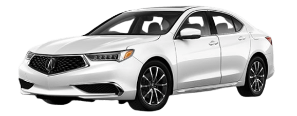 2020 tlx offer