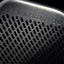 Acura/ELS STUDIO 3D