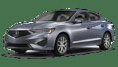 New_Acura_ILX_In_VA
