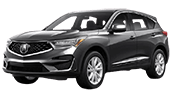 New_RDX_Virginia_Acura_Dealer