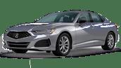New_TLX_Virginia_Acura_Dealer