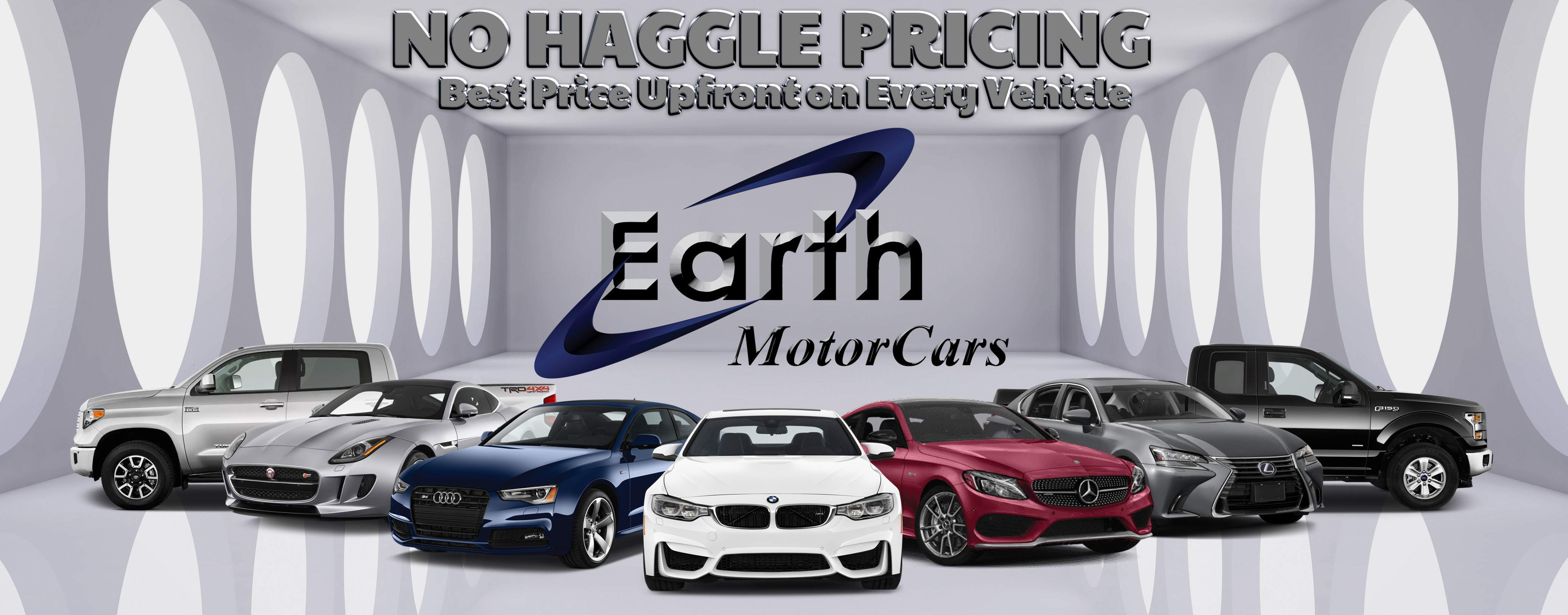 Used Car Dealers In Fredericksburg Va