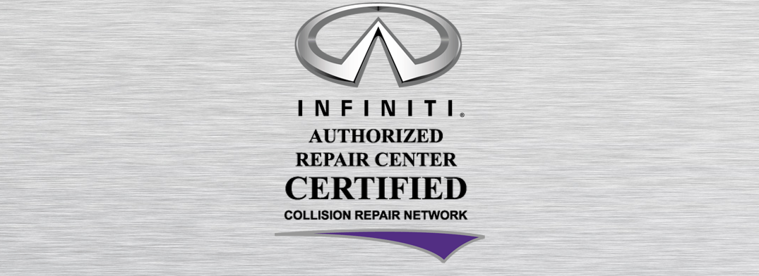 certification re certification of authorized repair service centers Welcome to dji repair services we're here for you  service centers search repair centers product categories  apply for authorized store.