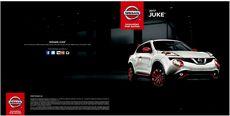 2017 Nissan Juke Brochure