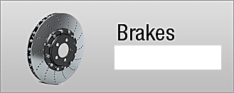 Brake Service at CROWN Mazda