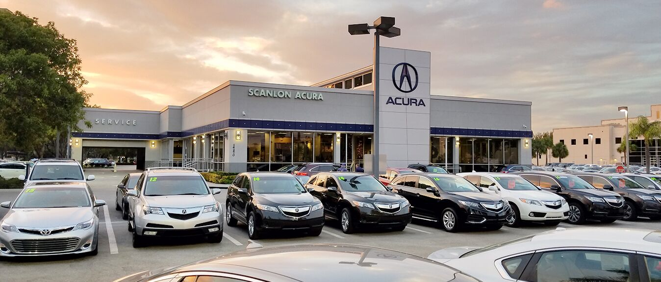 about scanlon acura a fort myers fl dealership. Black Bedroom Furniture Sets. Home Design Ideas