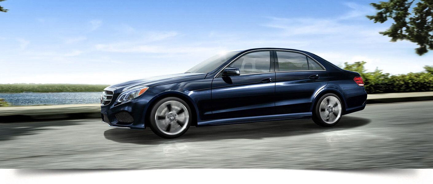 Mercedes benz service near pittsburgh pa maintenance for John sisson mercedes benz