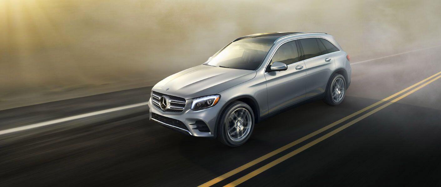 About Mercedes-Benz of Portsmouth