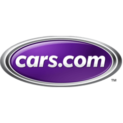 Cars.com Reviews at Smith Imports
