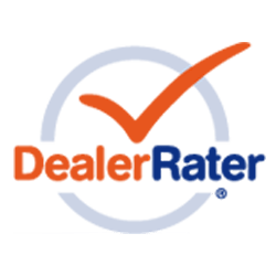 DealerRater Reviews at Smith Imports